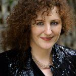 Image of Tamara-Anna Cislowska