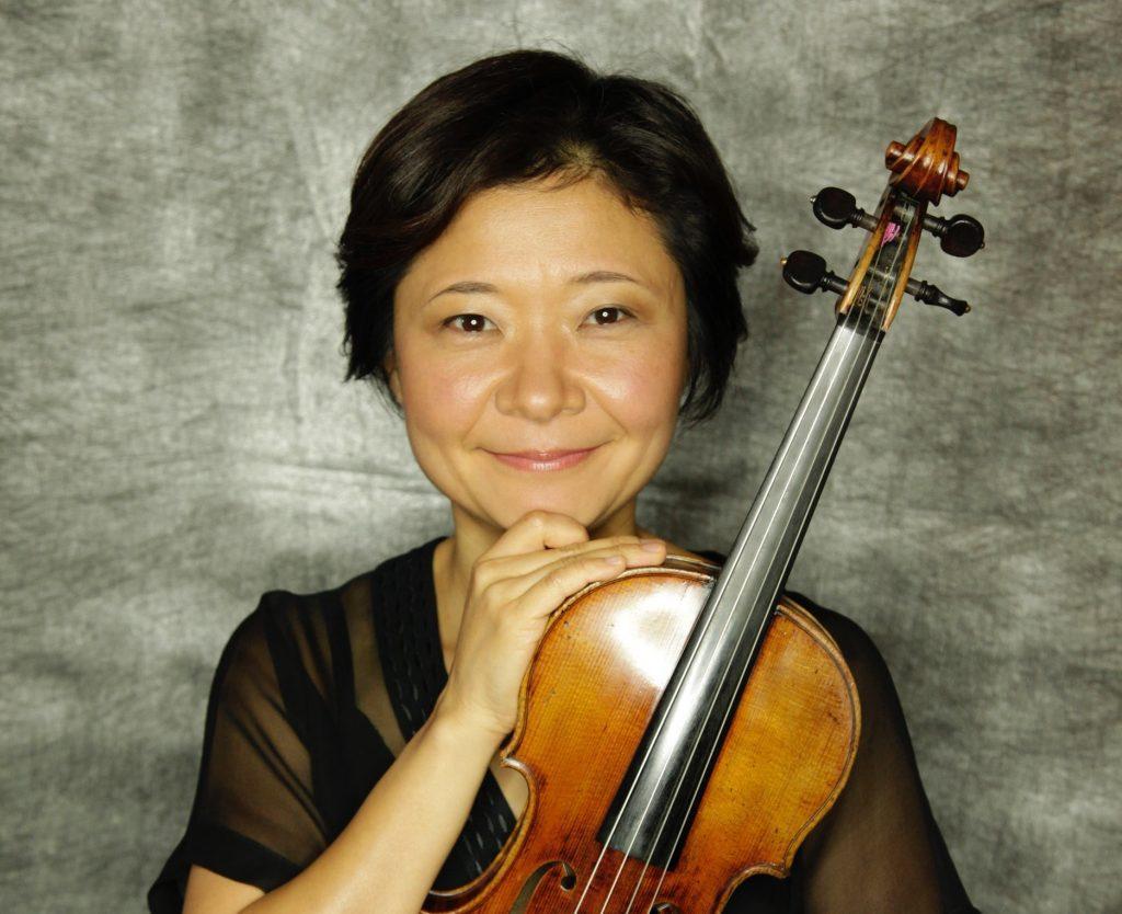 Aiko Goto