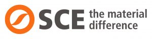 SCE_The_Material_Difference_Logo